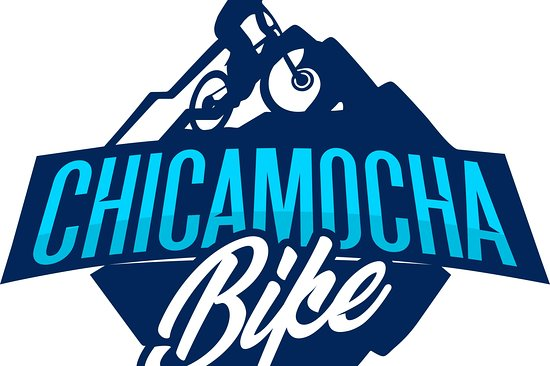 Chicamocha Bike