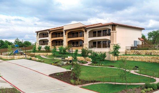 Worldmark Marble Falls Updated 2021 Prices Condominium Reviews Tx Tripadvisor