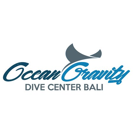 ‪Ocean Gravity Dive Center Bali‬