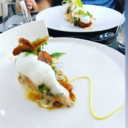 Cuisine En Ville Villeurbanne Restaurant Reviews Photos