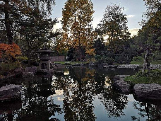 Kyoto Garden Photo