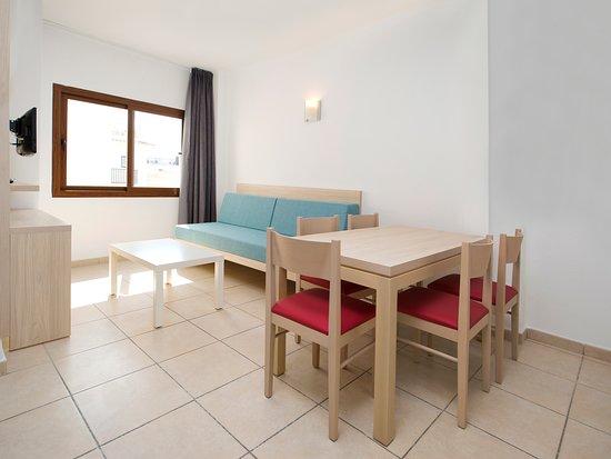Pictures of Tramuntana Apartments - Ibiza Photos - Tripadvisor