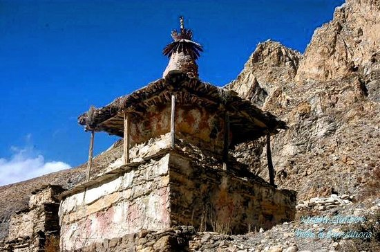 Dolpo, The forbidden kingdom of Nepal. located in the northern reaches of Nepal's largest district, Dolpa. This region is also referred to as 'Upper' Dolpo.  Write us for more details on address mention below, Mail: info@xtremeclimbers.com www.xtremeclimbers.com
