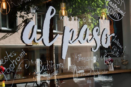 Zurich calligraphic font