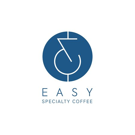 EASY Specialty Coffee