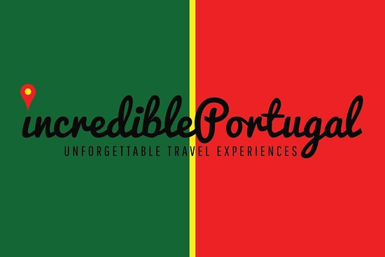 IncrediblePortugal