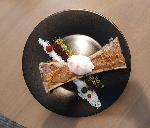 imagen Restaurante BLoved en Madrid