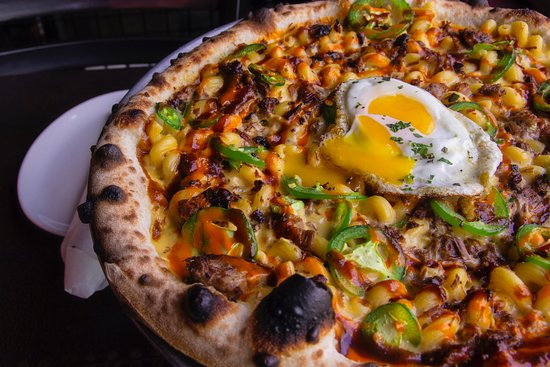 The 10 Best Pizza Places In East Hartford Tripadvisor