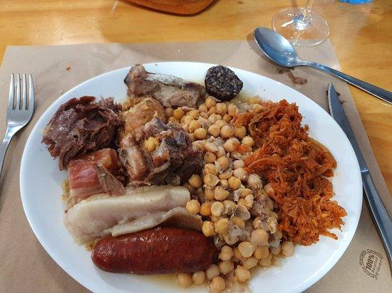 imagen Cafeteria Restaurante La Dracula en Arévalo