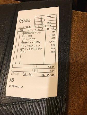 Butchers Hida Takayama