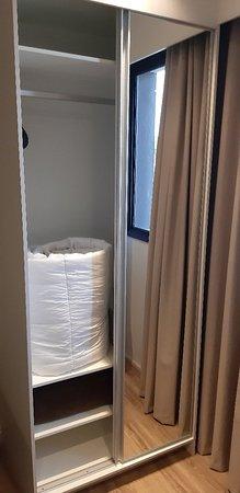 Hotel San Diego Suites ภาพถ่าย