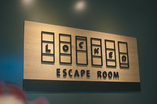 Locked Hoi An Escape Room