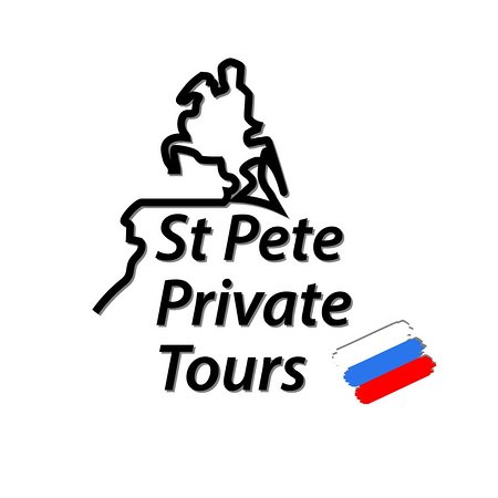 St Pete Private Tours
