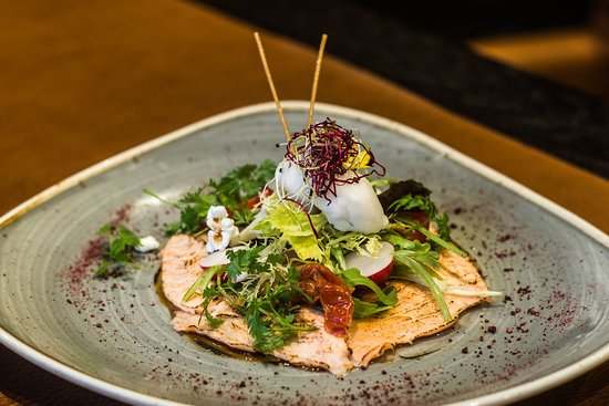 Blesius Garten Betriebs Gmbh Treves Menu Prix Restaurant Avis Tripadvisor