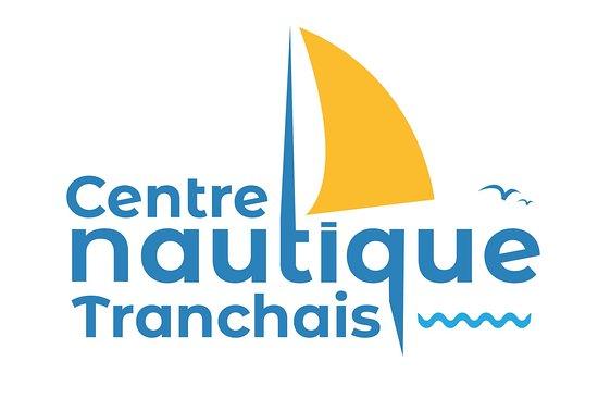 La Tranche sur Mer ภาพถ่าย