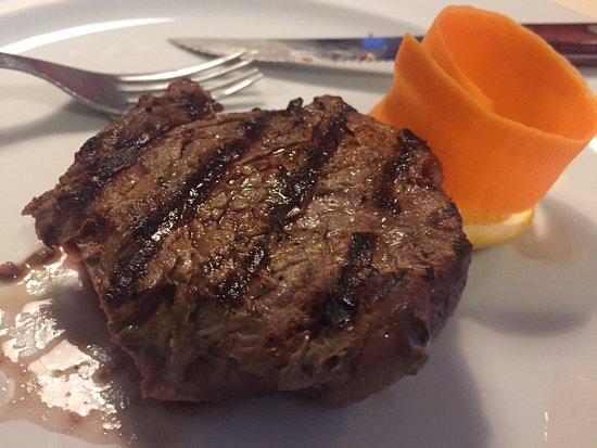 oberbettingen steakhaus ingolstadt