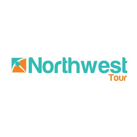 Northwest Tour