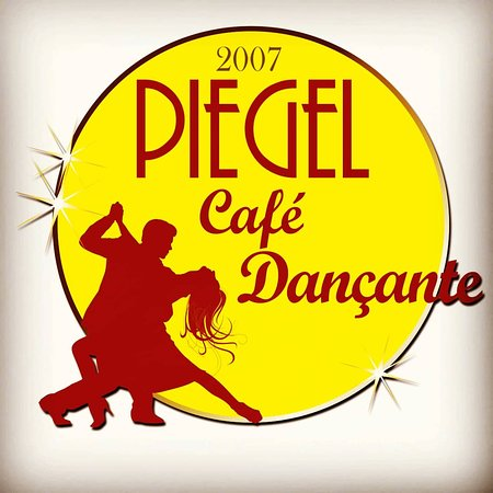 Piegel Cafe Dancante