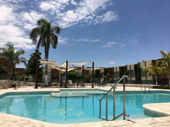 Catering Beverage Selection – Imagem de Holiday Inn Hermosillo, an IHG hotel - Tripadvisor