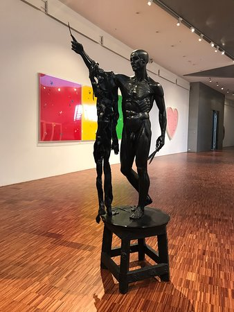 Arken Museum Of Modern Art Ishoej 2019 All You Need To