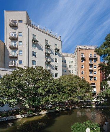 Club Wyndham Riverside Suites Updated 2020 Prices