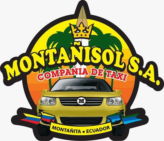 Montañisol