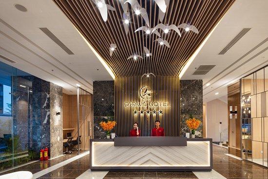 D'QUA HOTEL $26 ($̶3̶6̶) - Updated 2020 Prices & Specialty Hotel ...