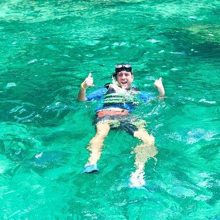 Koh Yao Yai Green Island Tour & Trip