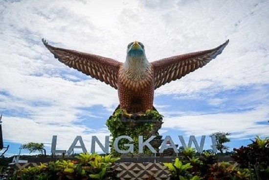 Langkawi: Flexible Full-Day Memories