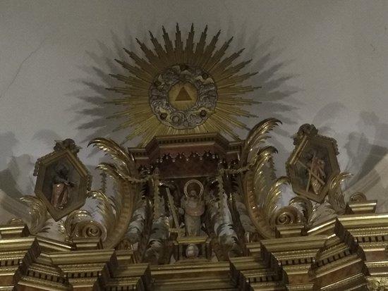 Église Notre-Dame-de-la-Victoire