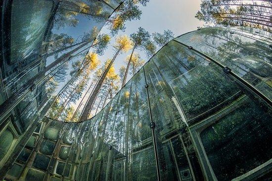 Europos Parkas, musée en plein air de...