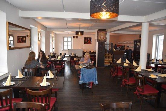 Die Besten Restaurants Mit Sitzmoglichkeiten Im Freien In Bad Homburg Vergleichen Sie 133 Restaurants Mit Sitzmoglichkeiten Im Freien 5 260 Bewertungen Auf Tripadvisor