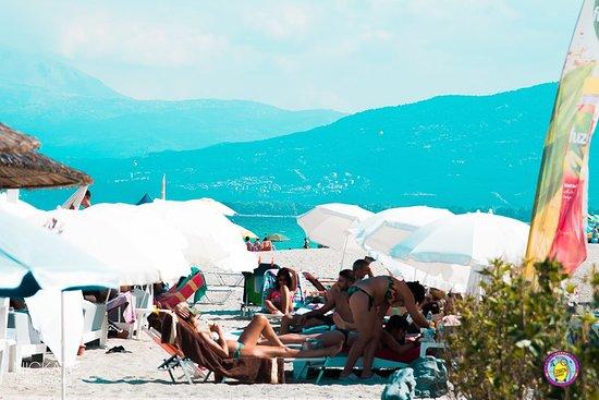 THIS IS THE LEMON BEACH!  🍋🌴🍸👙🏊🏄🎵  | C | R | E | D | I | T | S | @lemonbeachofficial   #This_is_the_LEMON_WEEK #THIS_IS_THE_LEMON_BEACH #summer2k19 #lemonbeach #olympusriviera #plaka #litohoro #olympus #resort #drinks #cocktail #beach #seaside #bar #sea #sun #sand #relax #party #friends #summer2019 #spal #thisislemonbeach