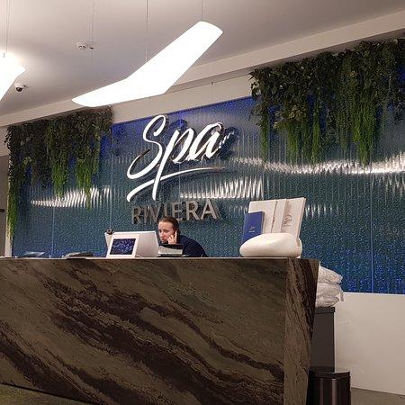 SPA Riviera