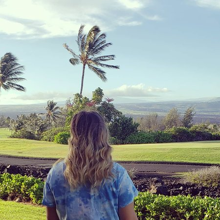 The Bay Club at Waikoloa Beach Resort صورة فوتوغرافية