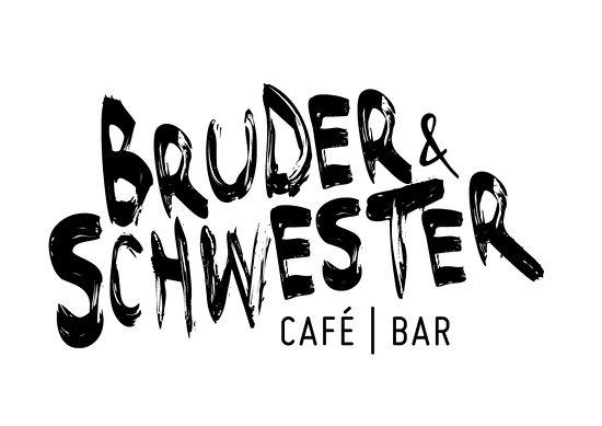Hotel Bruder-Schwester-Sharing German Essays
