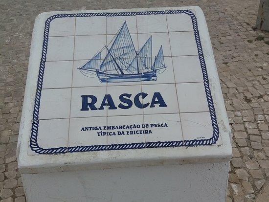 Miradouro de Sao Sebastiao
