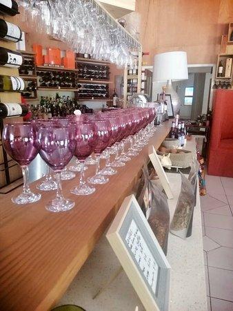 Wine with Me照片