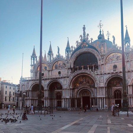 Museo di San Marco: Venice