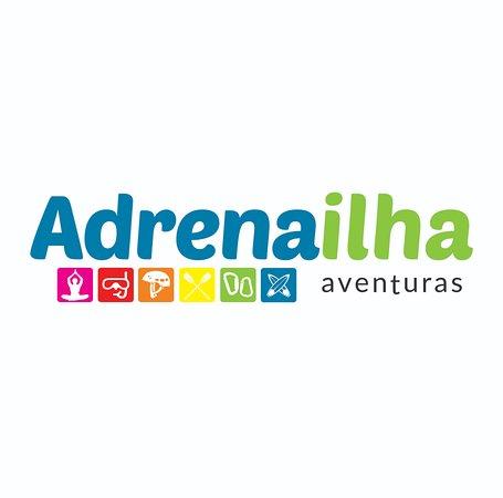Adrenailha