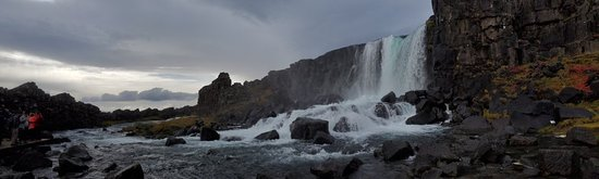 Valokuva: 'Game of Thrones' Filming Locations Tour From Reykjavik