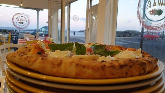 Pizzaco Corralejo Updated 2020 Restaurant Reviews Menu