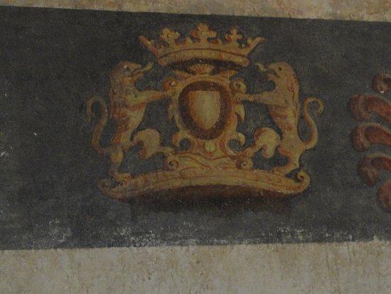 Chapelle Sainte-Appoline