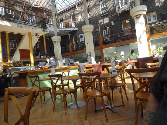The Townhouse Dublin 59 South William St Updated 2020 Restaurant Reviews Menu Prices Tripadvisor