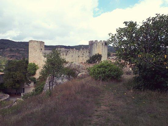 Villerouge-Termenes照片
