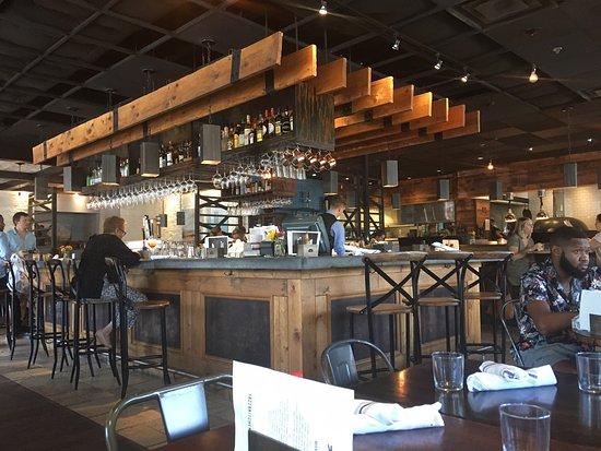 Tazza Kitchen Trenholm Plaza Columbia Menü Preise Restaurant Bewertungen Tripadvisor