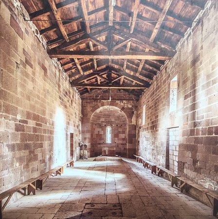 Chiesa romanica di San Pietro