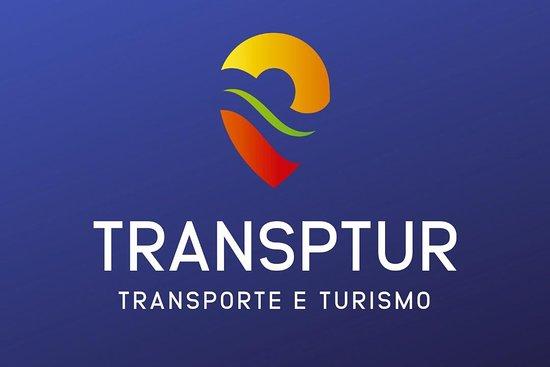 Transptur Turismo