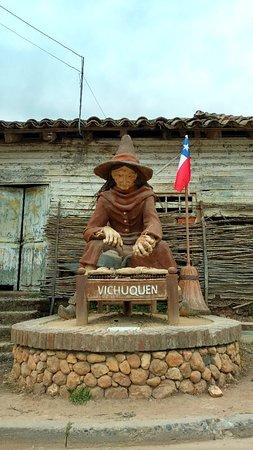 Foto de Vichuquén
