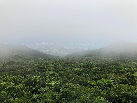 Mt. Inokawa